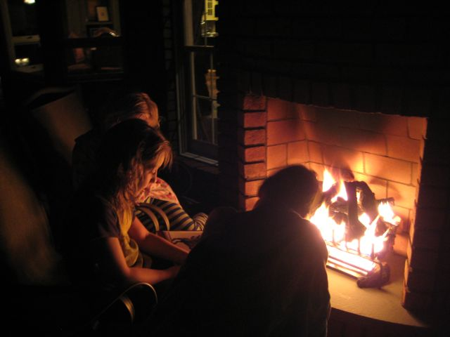 Westchester Nyc Fireplaces Amp Outdoor Kitchens