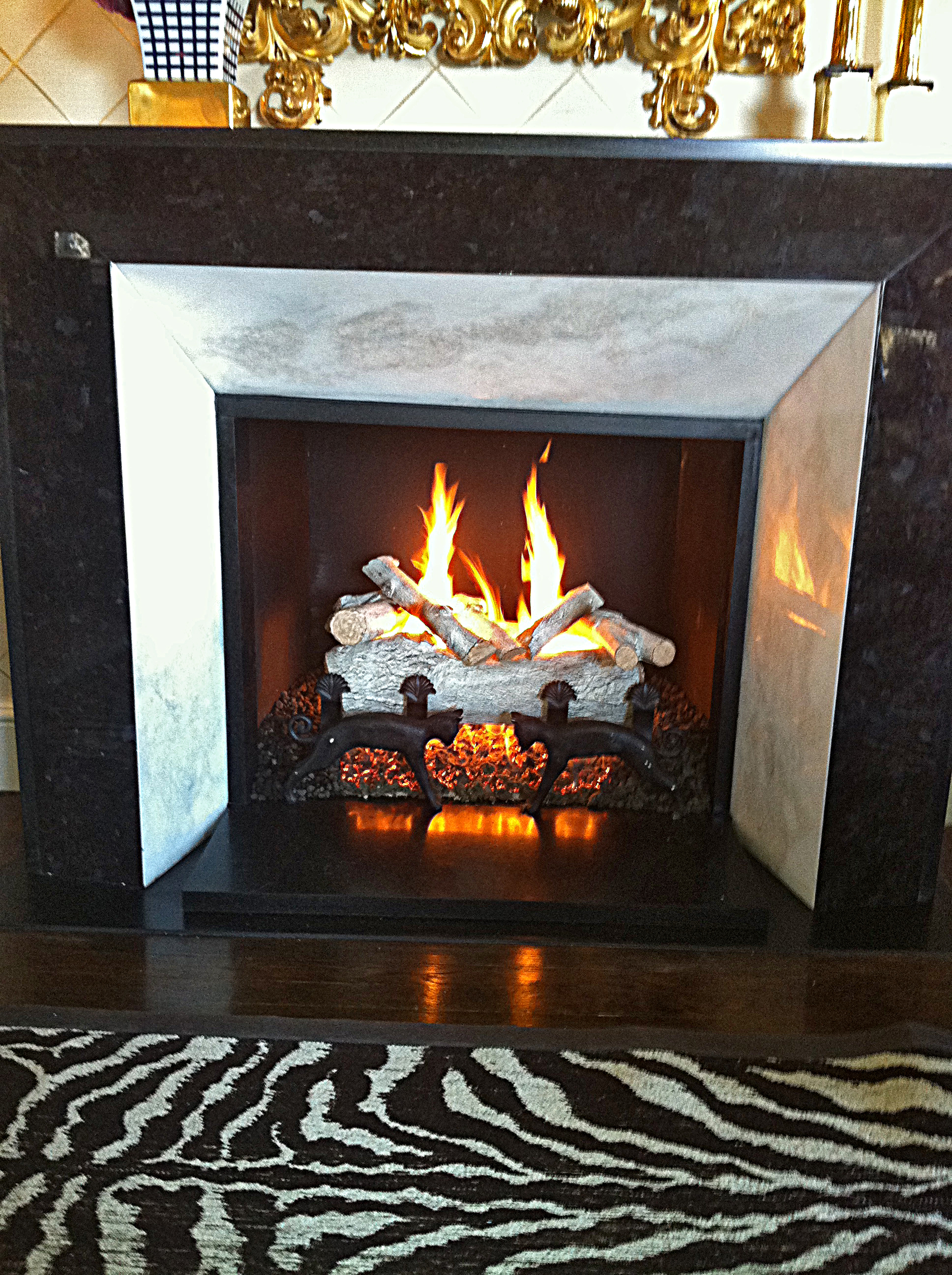 Posts about Gas Log Sets written by NYC Fireplaces & Outdoor Kitchens