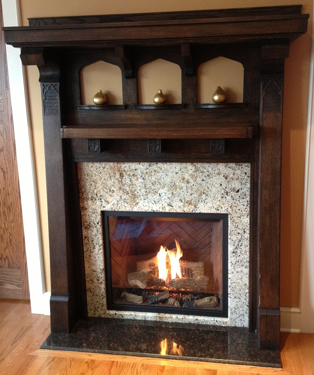 Town And Country Fireplace Nyc Fireplaces Outdoor Kitchens